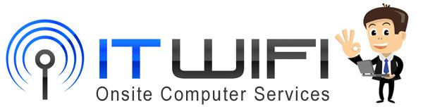 Computer repairs melbourne