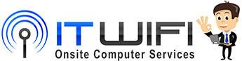 IT Wifi Logo