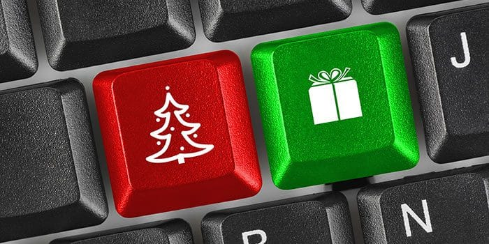 Christmas Tech Gifts 2019.Christmas Gift Guide 2016 Top 10 Tech Gifts For Christmas