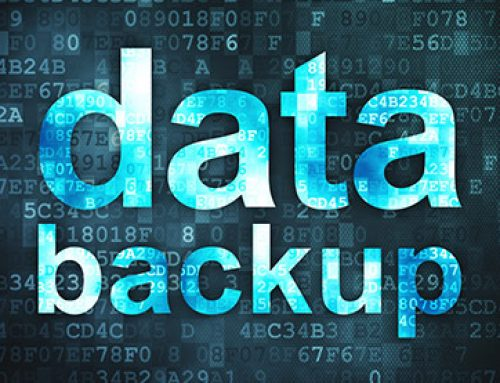 Which Data Backup Method is Best for Your Business?