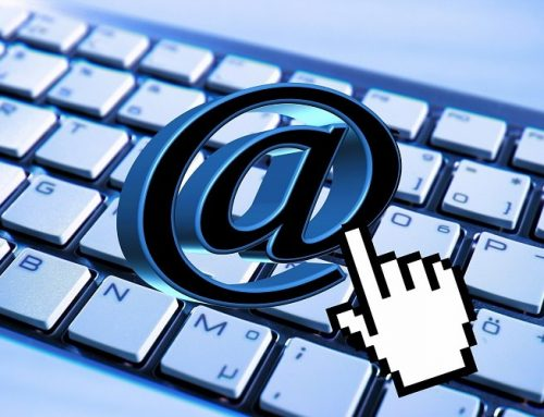 Email Hosting Solutions for Business