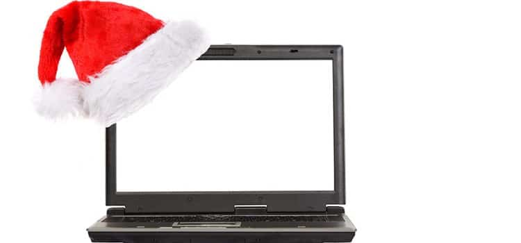 Top Tech Gifts For Christmas 2019.Top 10 Tech Gifts For Christmas Part Two It Wifi